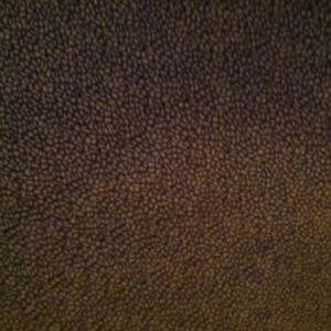 Vintage Kravet Animal Print Fabric 2 yards